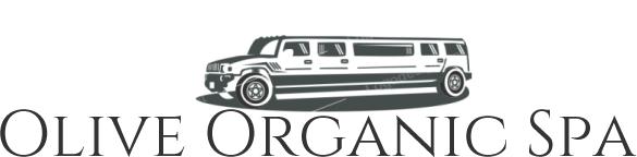 Olive Organic Spa